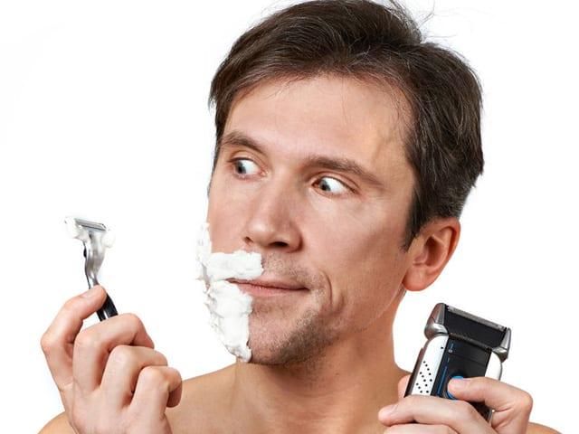 shaving-tips-for-men