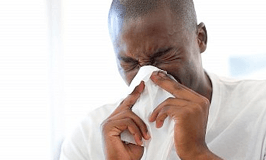 Home-Remedies-For-Flu
