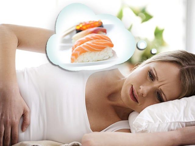 salmonella-food-poisoning