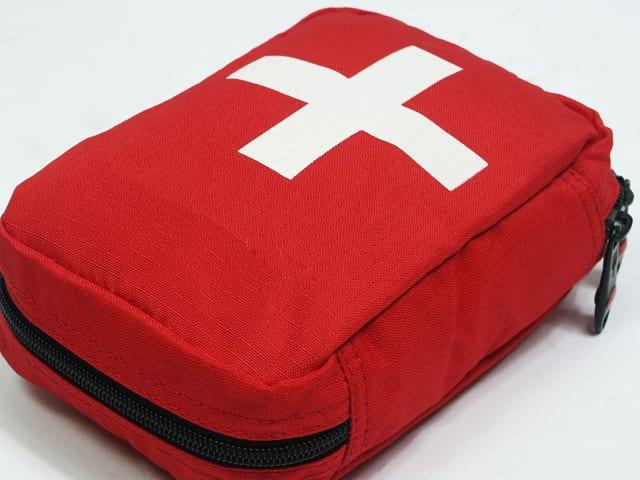 colloidal-silver-first-aid-kit