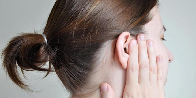 ear-infections-in-adults-section