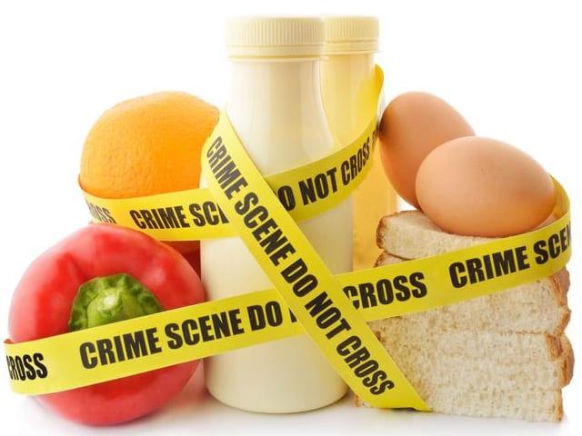 food-intolerance-allergies