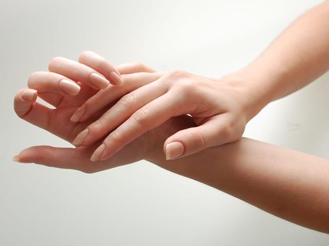 contact-dermatitis-treatment