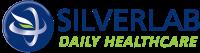Silverlab Logo