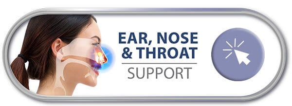 Colloidal Silver for Eat Nose and Throat Support
