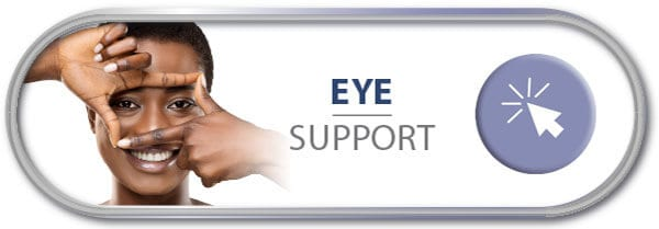 Colloidal Silver for Eye Support