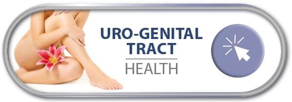 Colloidal Silver for Uro Genital Tract Health